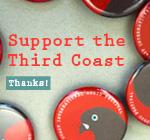 Tile_supporttc_half