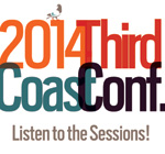 2014conf_tile_sessions