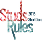 2015_20shortdocs_tile