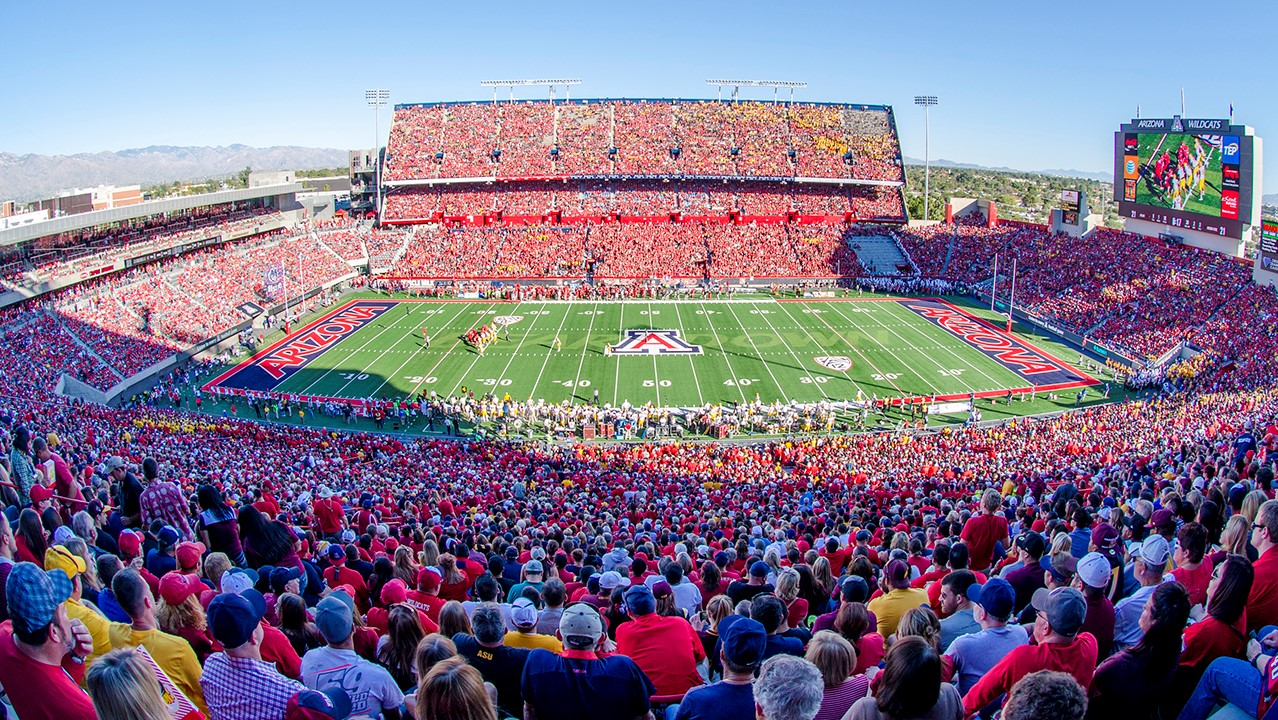 Arizona_stadium3
