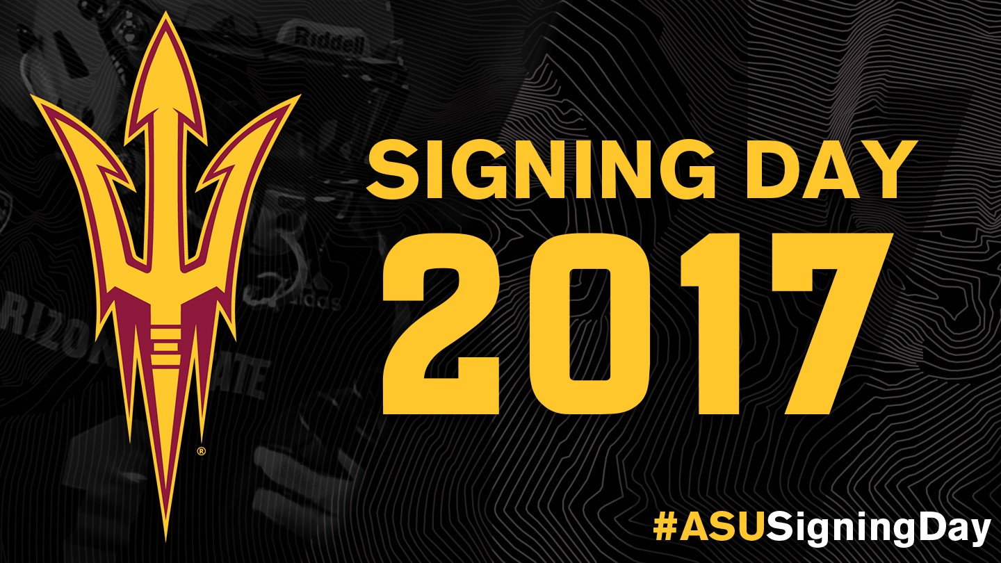 Signing_day_header_16x9
