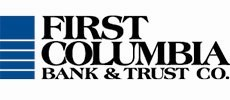 First Columbia Bank-NEW