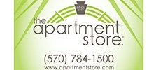 TheApartmentStore