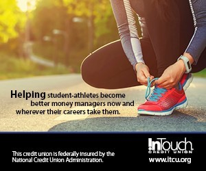 InTouch Credit Union