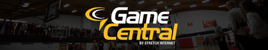 Game Central Banner