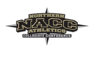 Northern Athletic Conference