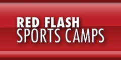 Red Flash Sports Camps