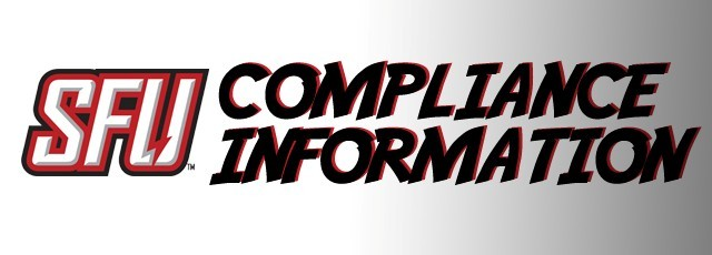 Compliance Information
