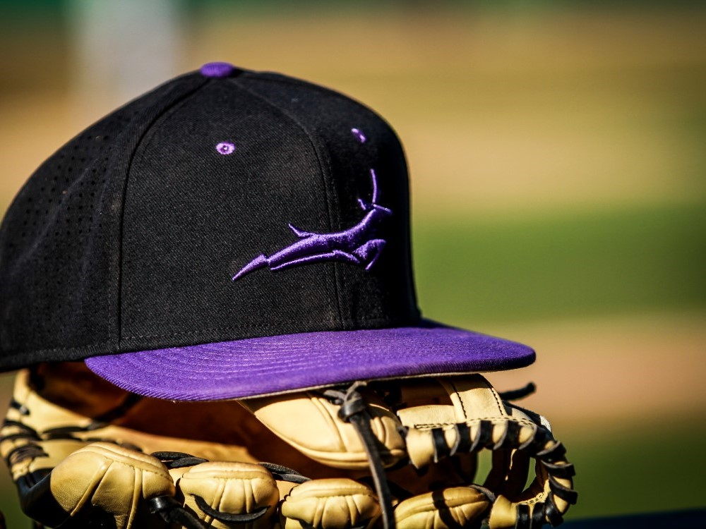 Grand Canyon University - Lopes host Cal Poly in early-season showdown