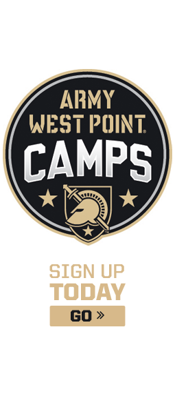 westpoint chat sites Order tickets here account login football ticket information buy football tickets online now official e-mail of army west point athletics phone number.