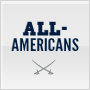 all americans