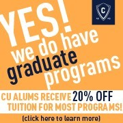 CU-Internal-Grad-Programs-web-banner_180x180