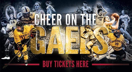 tickets gaels 2015