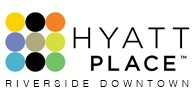 Hyatt Place Riverside Downtown