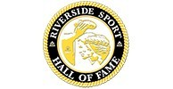 Riverside Sport Hall of Fame