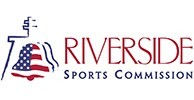 Riverside Sports Commission