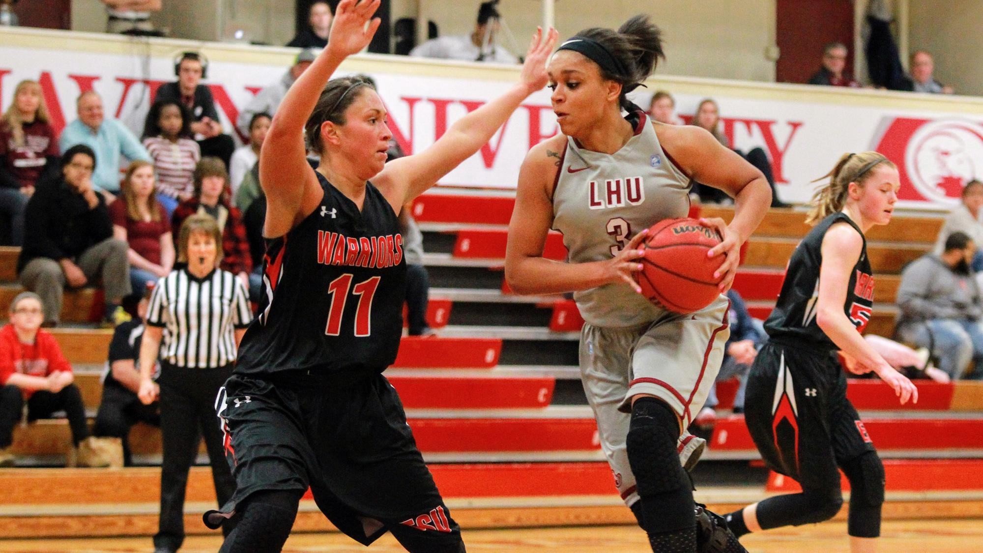 buddhist single women in lock haven Lock haven 34 – messiah 6  and ncaa division ii wheeling jesuit edged the falcons by a single point by way of a major decision  messiah college athletics .