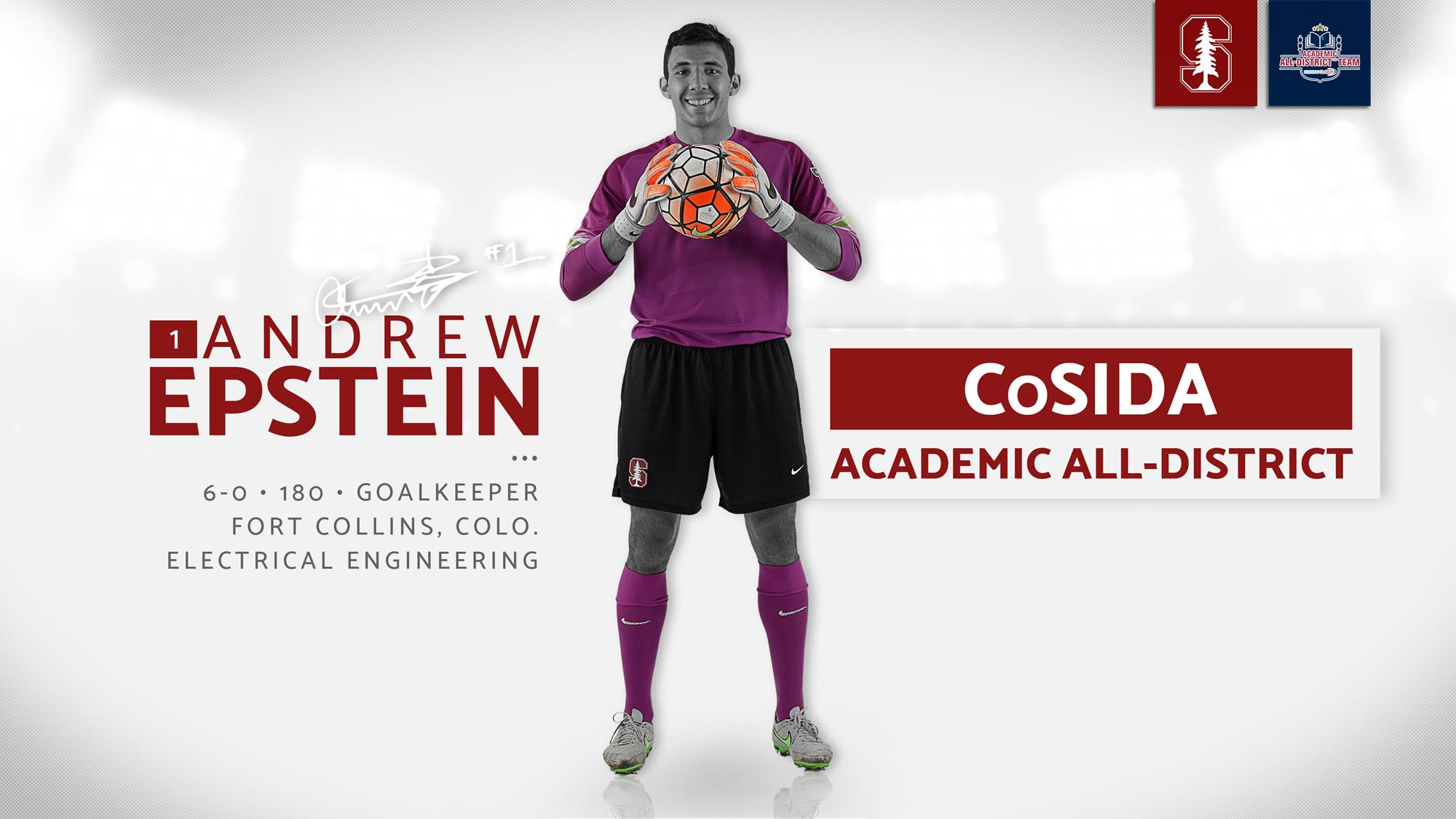 Andrew_epstein_academic_all_district