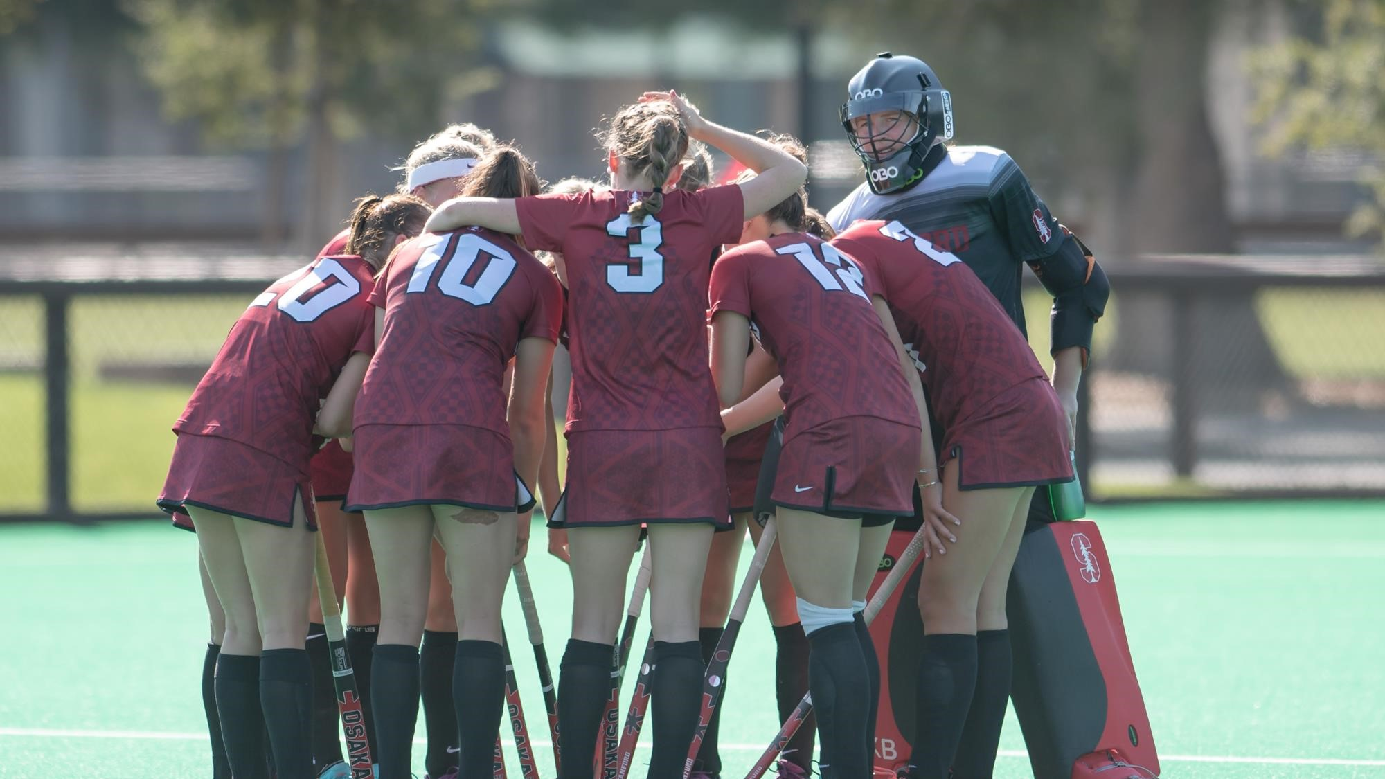 Stanford_women_s_field_hockey_team_lr_08262016_143