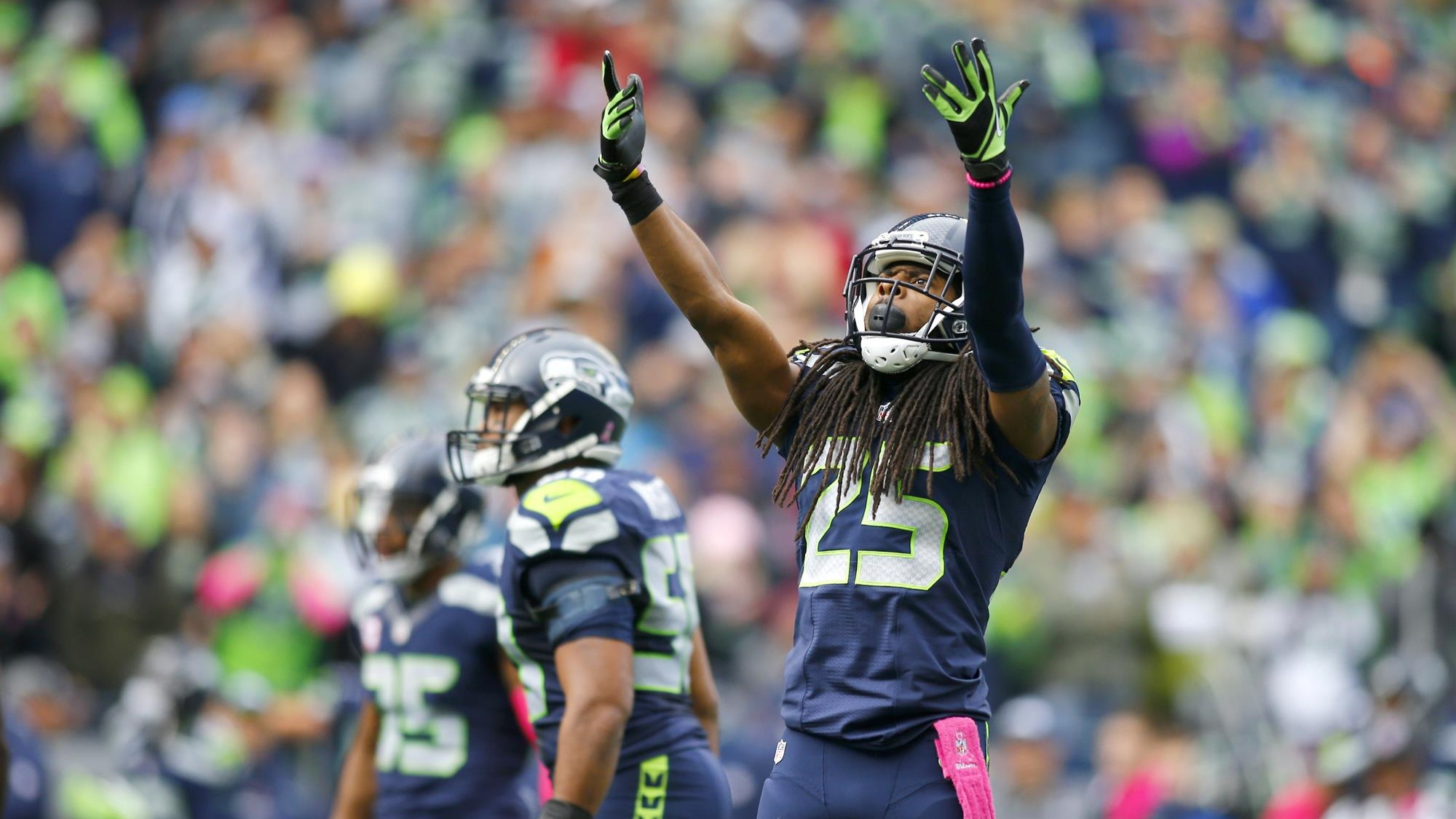 Sherman_atl_101616_gettyimages_615054848