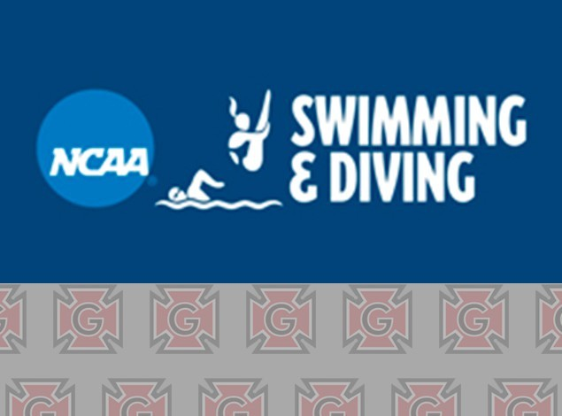 3 Grinnell Divers To Compete In Ncaa Regional Meet Grinnell College Athletics