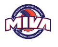 Midwestern Intercollegiate Volleyball Association