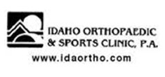 Idaho Orthopedics