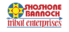 Shoshone Bannock Tribal Enterprises