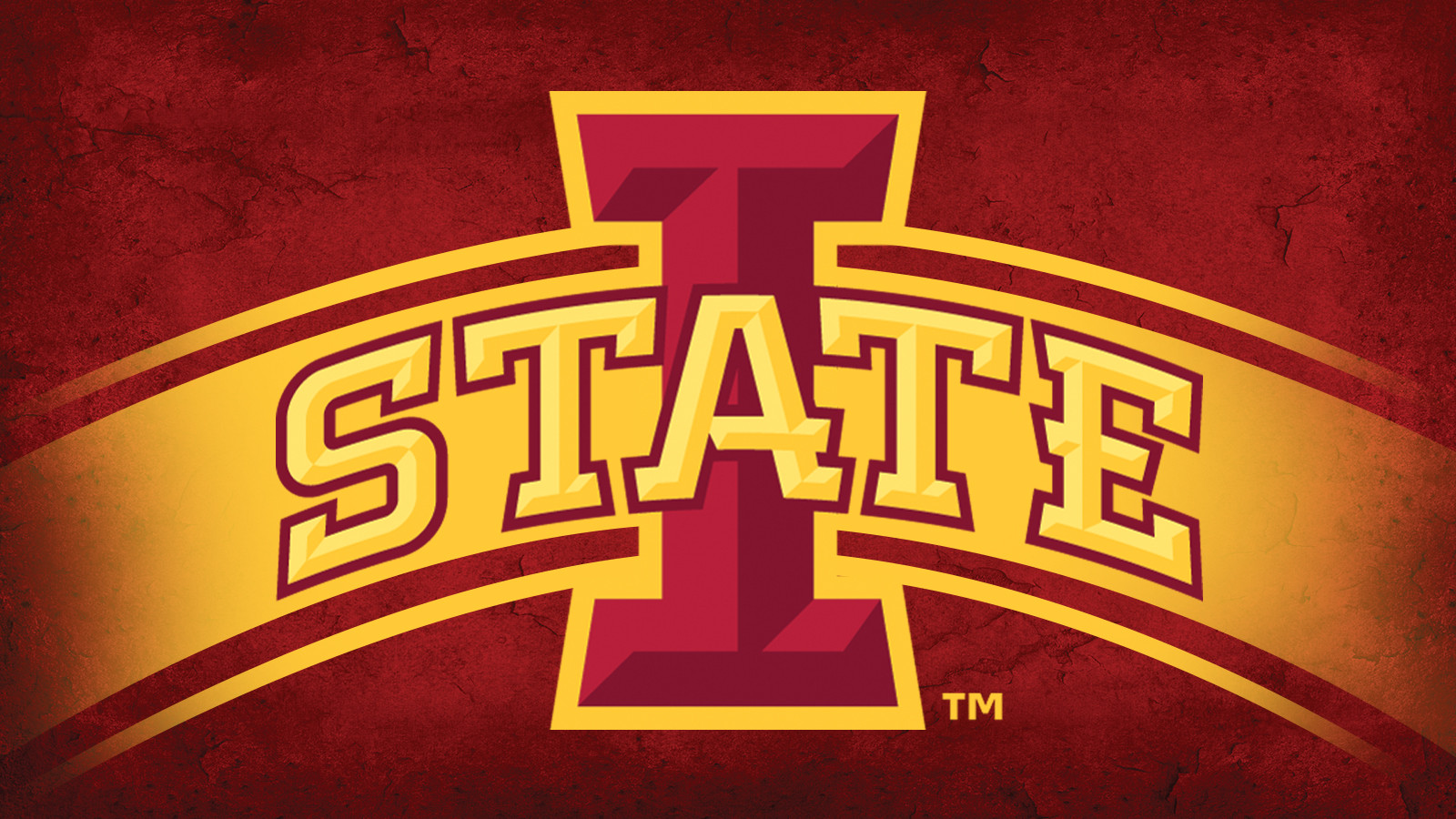 iowa state university receives million gift iowa state athletics
