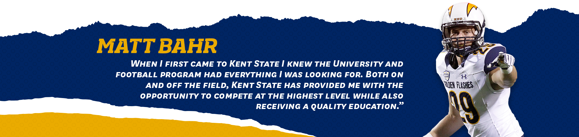 College essay services kent state university