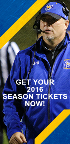 FB_SeasonTix