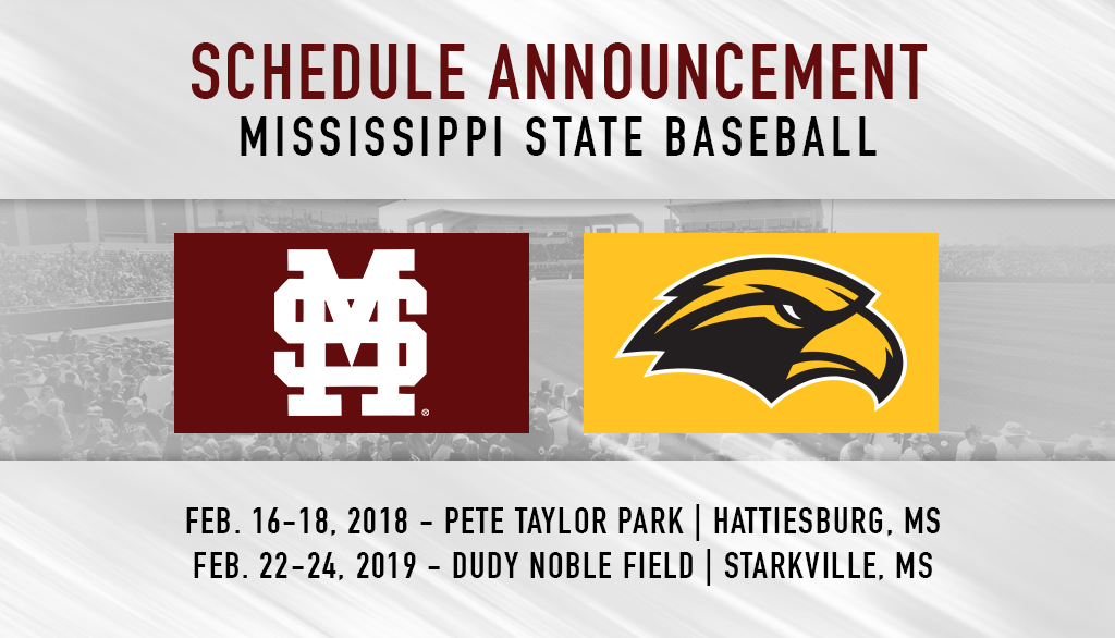 msu announces 2018 2019 homeandhome series with
