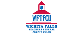 Wichita Falls Teachers Federal Credit Union