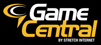 GameCentral by Stretch Internet