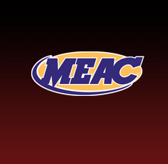 MEAC