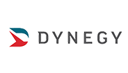 Dynegy Update