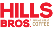 Hill Bros Coffee