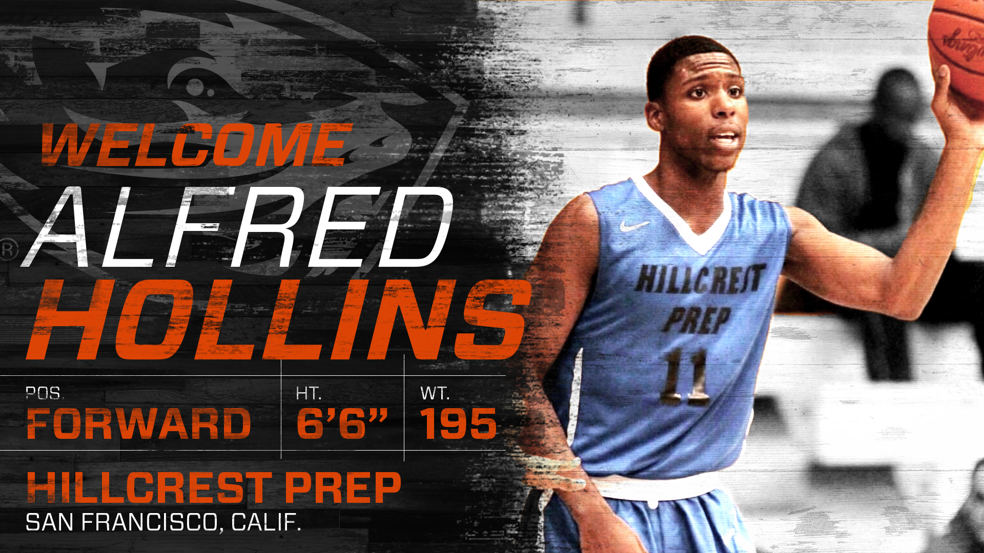 17mbb_recruit_alfredhollins