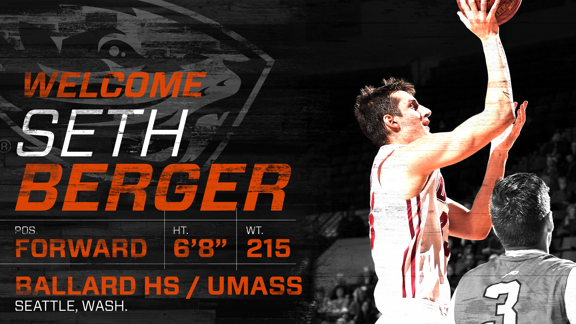 17mbb_recruit_sethberger