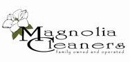 Magnolia Cleaners
