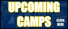 Upcoming Camps