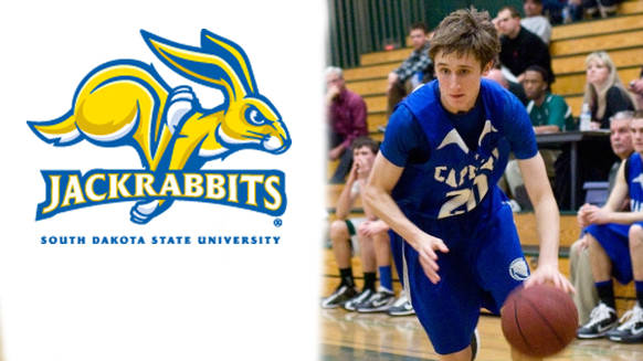South Dakota State Athletics - Jackrabbit men?s basketball ...