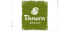 Panera Bread_Footer