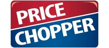 Price Chopper_Footer