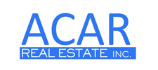 ACAR Real Estate_footer