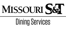 Missouri S&T Dining Services