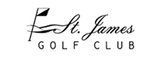 St. James Golf Club_footer