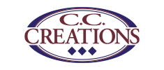 cs-footer-cc creations