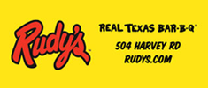 soccer-footer-rudy's
