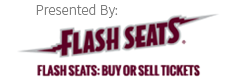 tickets-flashseats